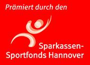 Sparkassen-Sportfonds Hannover